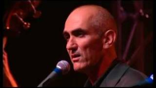 PAUL KELLY - You