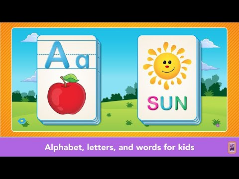 learning-games-for-toddlers---learn-english-for-kids