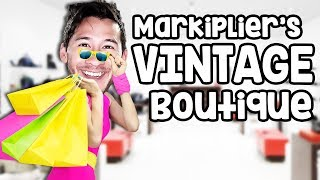 Markiplier's Vintage Boutique thumbnail
