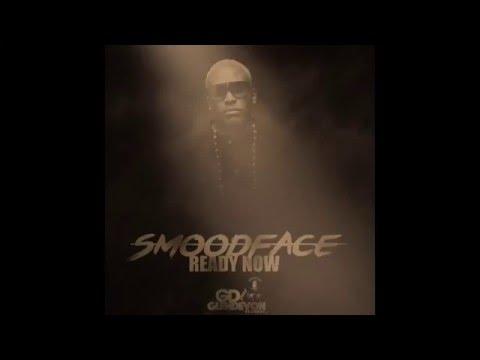 Smood Face - Ready Now [Glendevon Records]