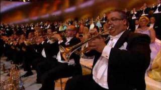 Parade Of The Charioteers (Ben Hur) - André Rieu & The Johann Strauss Orchestra