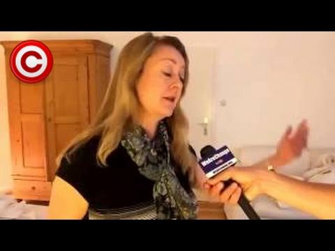 Islamic State Documentary MI5 Whistleblower Annie Machon About Al Qaeda And ISIS