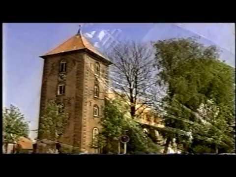 Preetz - Tor zur Holsteinischen Schweiz