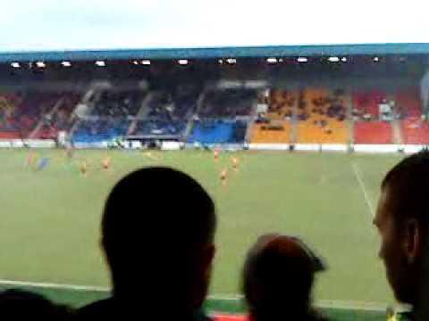 st-johnstone-vs-dundee-united---united-goal---1-0---scottish-cup