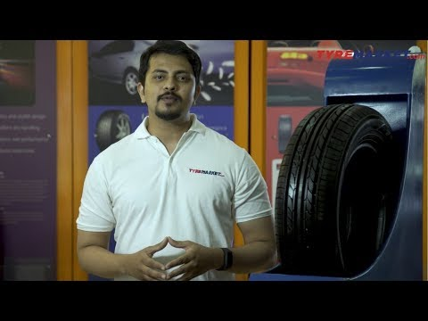 Yokohama Earth 1 Tyre Review By Tyremarket.com | Tyre Buying Guide