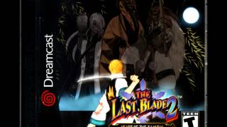 OG VGM #106: The Way of Weaponry- The Last Blade 2: Heart of The Samurai