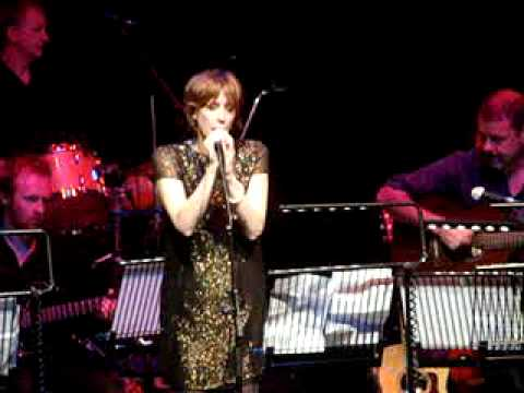 Beth Orton -  Time Has Told Me (Nick Drake)