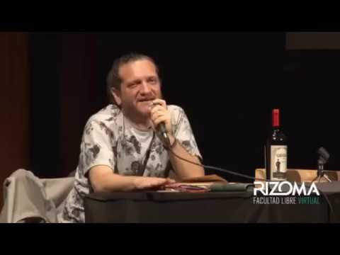 "Filosofia de ""Nietzsche"" - (Darío Sztajnszrajber)"