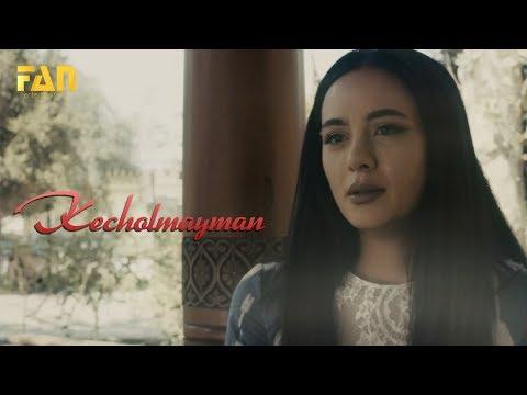 Muslim Ali - Kecholmayman   Муслим Али - Кечолмайман