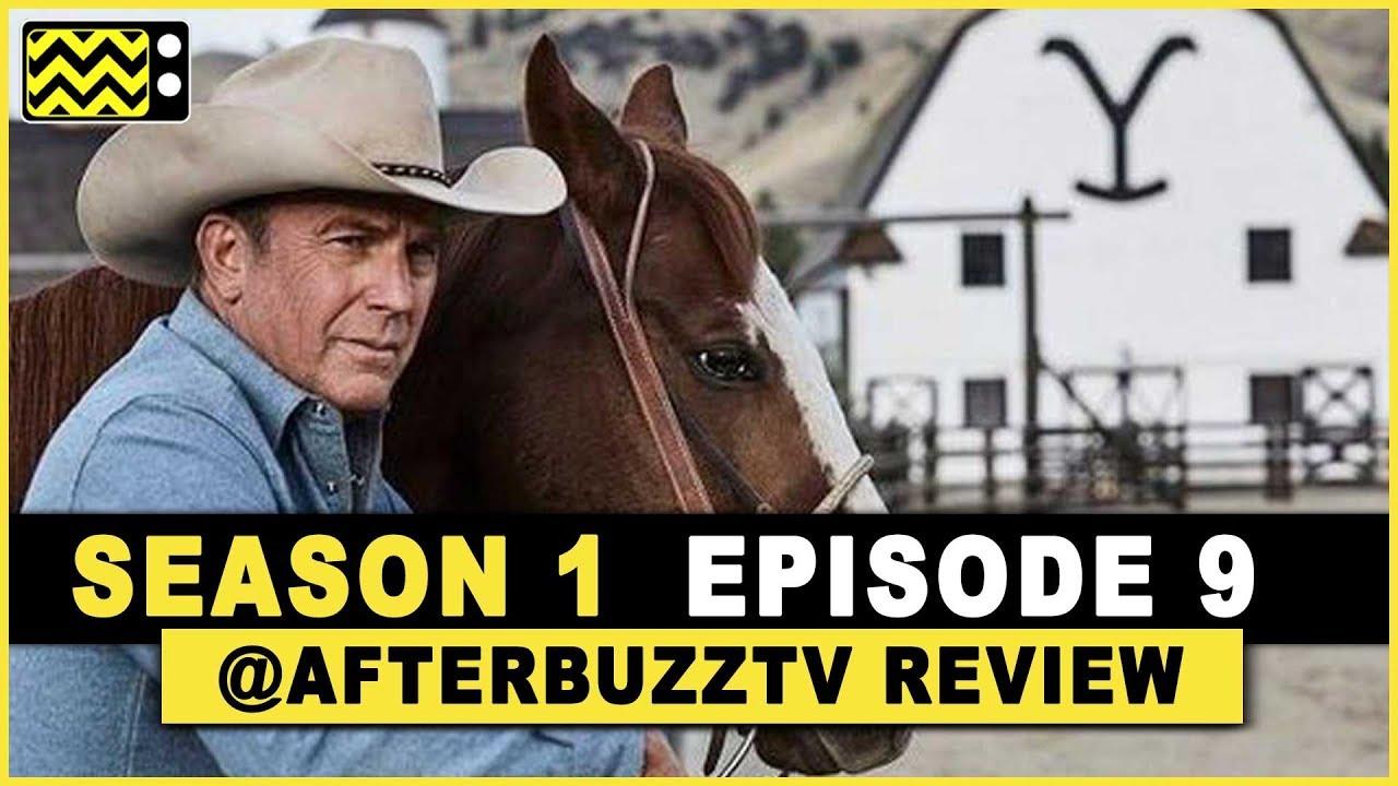 Putlocker!! Watch The Mandalorian Season 1 Episode 3 ...