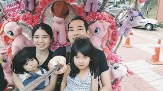 [2019-08-07] Melaka Trip