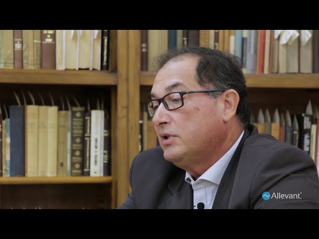 Entrevista com Eng. Sérgio Motta -  Modelagem Hidráulica e a Indústria da Água (Parte 1)