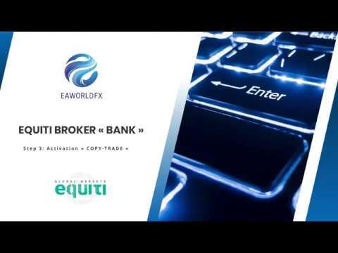 "equiti-broker-tutorials---step-3-:-""copy-trade""-activation"