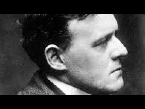 Roger Buck: Episode 8 - Hilaire Belloc, the Anglosphere and Catholic Tradition
