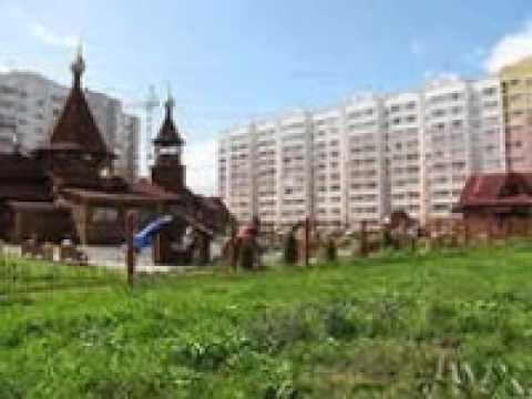 Сдам квартиру в Иваново