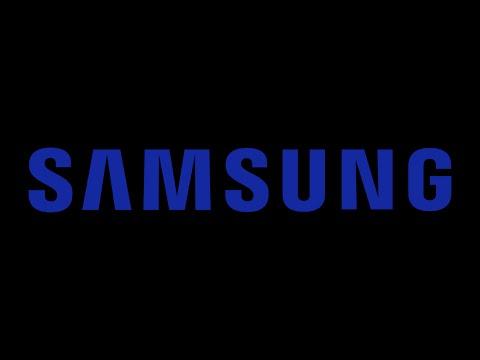 Chirps Samsung