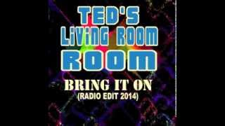 Bring It On (Radio Edit 2014)