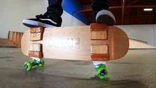 the-primo-skateboard-you-make-it-we-skate-it-ep-95