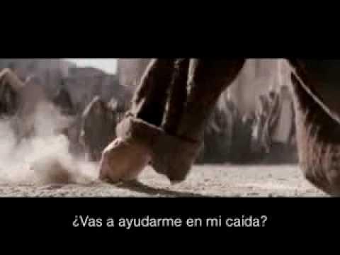 Kutless - Promise of a lifetime (subtitulado en español).avi