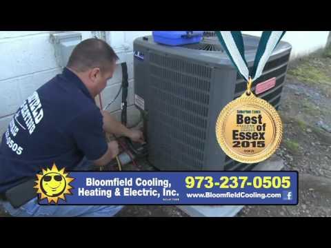 Residential electrical repair service Basking Ridge NJ. Call (973) 237-0505