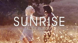 Alex Bloom - Sunrise | Alexander Chung Choreography | Dance Stories
