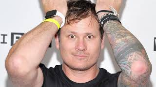 Will Blink-182 Ever Reunite with Tom DeLonge