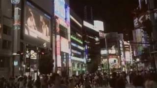 MAKAI - TOKYO LOVELIGHT feat.YUCHUN(from 東方神起)
