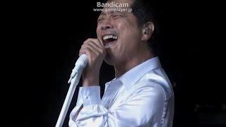 矢沢永吉 - 『レイニーウェイ』 JAMMIN' ALL NIGHT 2012 in BUDOKAN