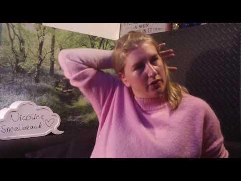 Nicoline Smalbraak, Freelance Filosofe! Over oa meditatie en mindfulness