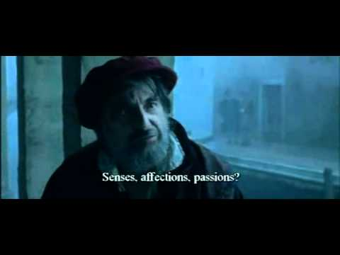Al Pacino-merchant of venice.mp4