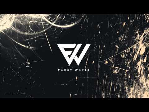 "Franek Wolski - ""Deliberate Destruction"""