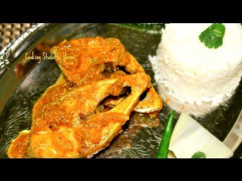 সর্ষে ইলিশ/সরিষা ইলিশ ||Bangladeshi Shorshe ilish recipe || Hilsha fish recipe || Shorshe Ilish