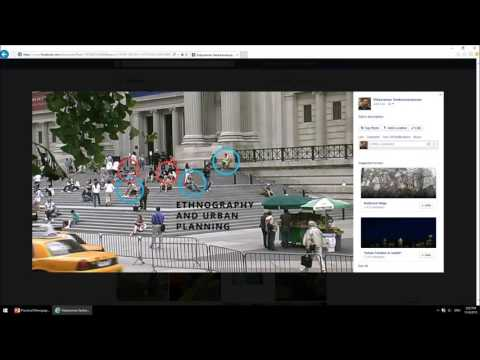 You can now share PowerPoint presentations as photo albums and videos on social networks