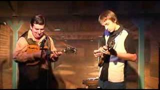 Scott Gates & Evan Marshall  -  Hamilton County Breakdown.