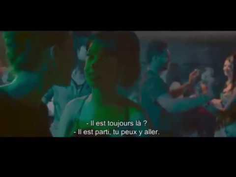 Film complet La Belle Et La Meute  aala kaf ifrit   Partie1