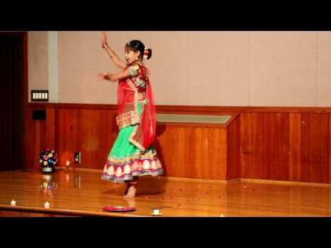 Dola Re Dola & Pinga Fusion | Dance Performace | Devdas | Bajirao Mastani