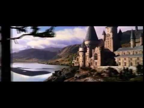 Гарри Поттер и ДАРЫ СМЕРТИ 21 Сказка о трёх братьях