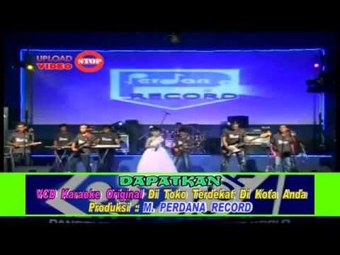 Tasya rosmala - HUJAN - New Pallapa