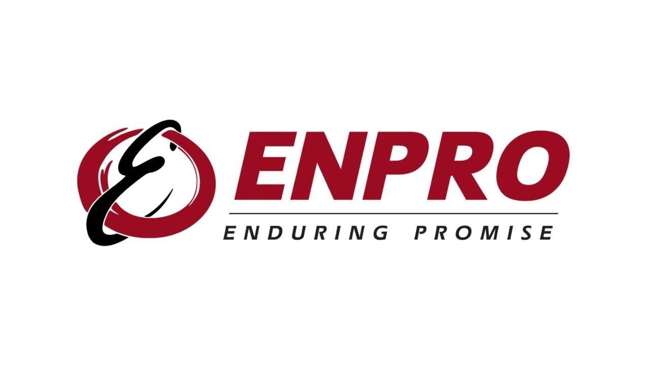 Enpro Industries - Corporate Video