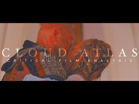 Download Cloud Atlas   In-Depth Film Analysis: The Misunderstood Revolutionary Masterpiece