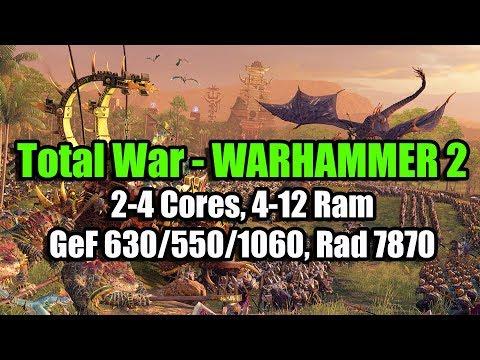 Total War -