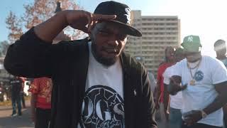 """Black Geez ft. Beanie Sigel """"Re Up"""" (Video)"""
