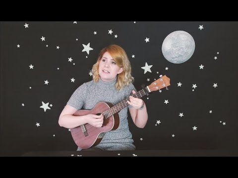 IT'S A CONSPIRACY | Original by Kerrin Connolly | Tiny Desk Contest 2018 Entry