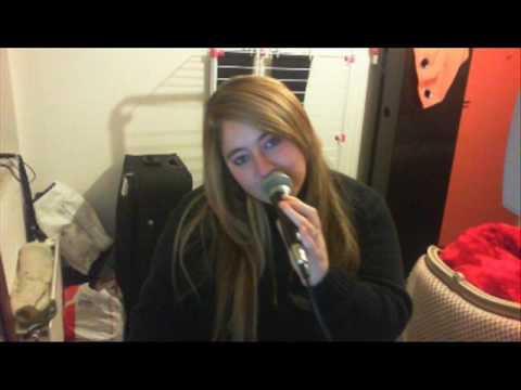 moi l ete indien karaoke