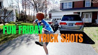 Kids Fun Friday 2
