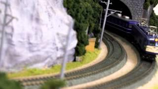 「ふるさと納税」鶴ヶ島市応援サイト PR動画