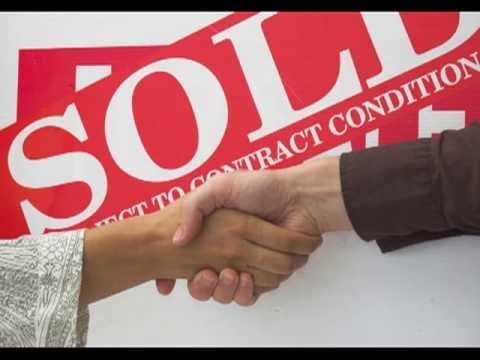 Rent To Own Homes Detroit Mi 248 828 3382 Detroit Rent To Own