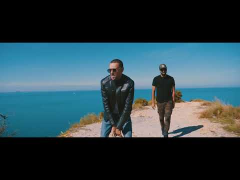 Youtube: Lil' K  –  Khallini feat Weld el 15 (Official Music Video)