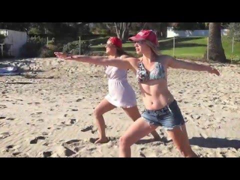 Malibu Beach Life