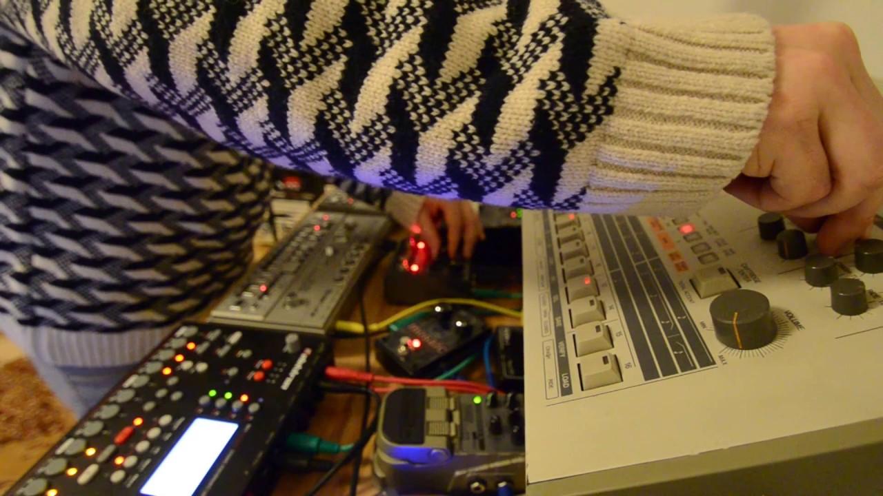 Blog — Catch Recordings